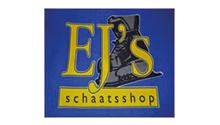Ej's-schaatsshop-logo