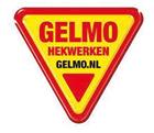Gelmo-logo