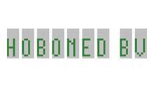 Hoboned-logo