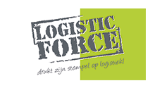 LogisticForce-logo