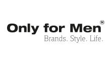 Onyformen-logo
