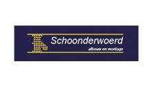 Schoonderwoerd-logo