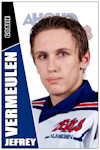 Jefrey Vermeulen