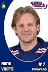 René Vugts